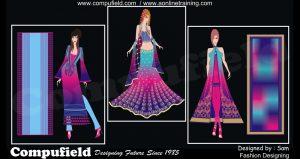 2-fashion