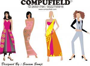 bandra_projects_fashion