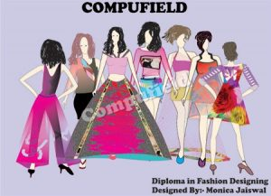 coreldraw_project_fashion_monica_b