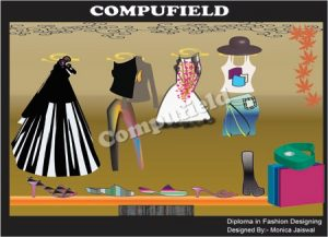 illustrator_project_fashion_designing_monica_b