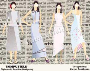 fashion28