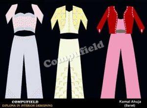 fashion32