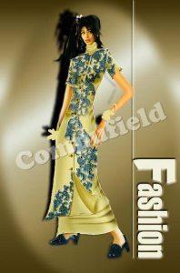 fashion40