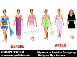 fashion54