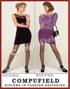 fashion59