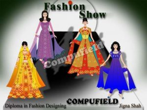 fashion73