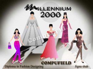 fashion76
