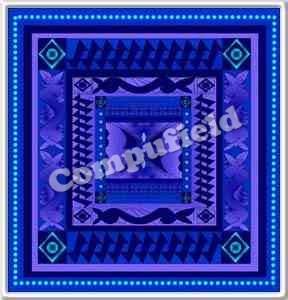 textile11-1