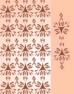 textile12