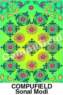 textile13-1