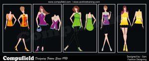 fashion1-1