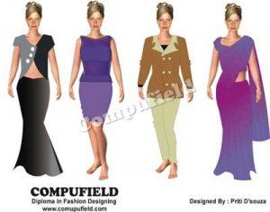 fashion11-1