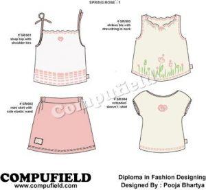 fashion14
