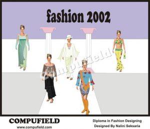 fashion20