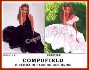 fashion60
