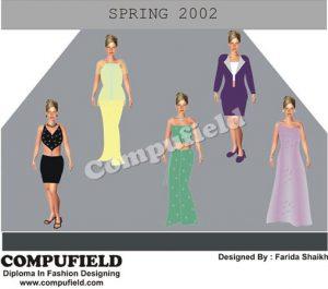 fashion66