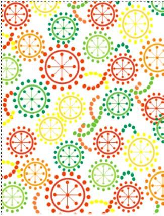 Online Cad Designing Textile Textile Design Courses Online Textile Courses