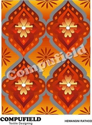 textile9-1